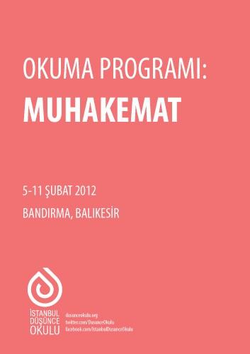 etkinlik_din_muhakemat