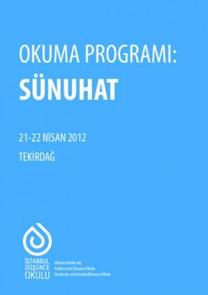 etkinlik_din_toplum_sunuhat
