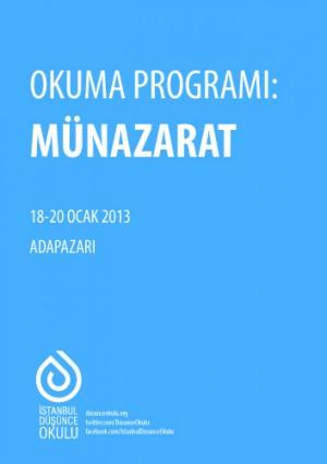 etkinlik_tarih_toplum_munazarat
