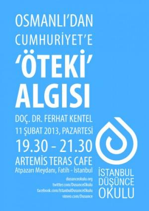 etkinlik_guncel_tarih_toplum_oteki_algisi