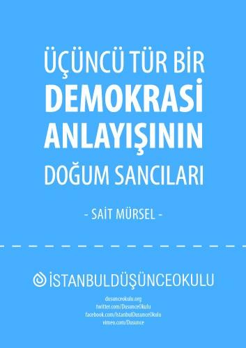 yayin_guncel_toplum_demokrasi_anlayisi