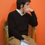 oteki_algisi_02