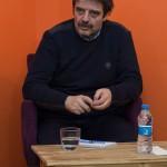 oteki_algisi_24