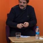 oteki_algisi_25