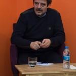 oteki_algisi_26